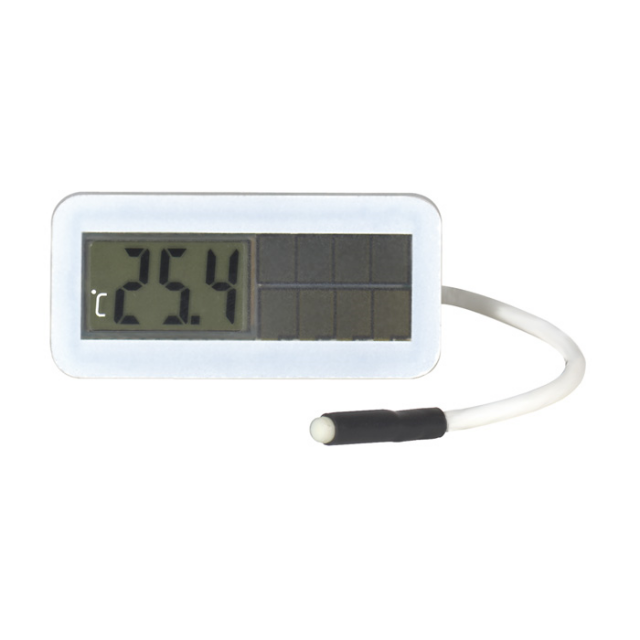 TF-LCD Digital Thermometer