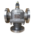 AMOT Thermostatic Control B Valve Stainless Steel.png