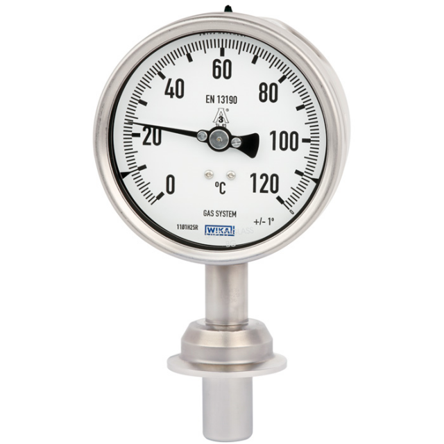 WIKA_Model 74 Gas-actuated Thermometer.png