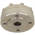990.41 Flange Connection Diaphragm Seal.png
