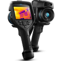 E85 Advanced Thermal Imaging Camera