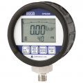 WIKA-CPG500-Digital-Pressure-Gauge