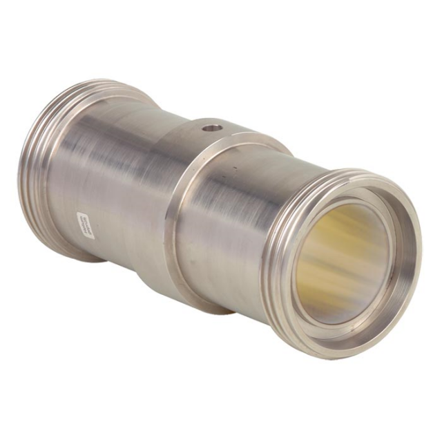 WIKA 981.1x & 981.2x In-Line Diaphragm Seal.png