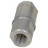 990.34 Threaded Connection Diaphragm Seal 22mm