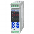 WIKA CS4R Temperature Controller