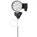 WIKA TGT70 Expansion Thermometer with Electrical Output Signal.png