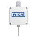 WIKA TR60-x Resistance Thermometer
