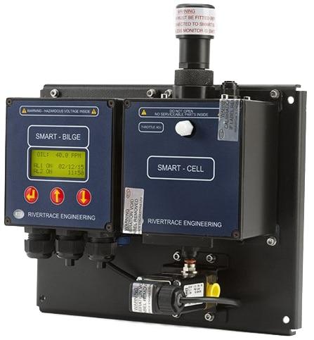 Rivertrace-Smart-Cell-Bilge-Alarm