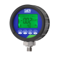 SIKA_E2_Digital_Pressure_Gauge