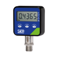 SIKA_Digital_Pressure_Gauge_Type_P