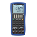 SIKA_EC_10_Multifunction_Process_Calibrator