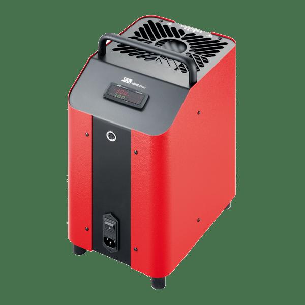 SIKA_TP17166S_Temperature_Calibrator