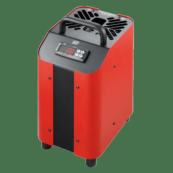 SIKA_TP_17ZERO_Temperature_Calibrator.png