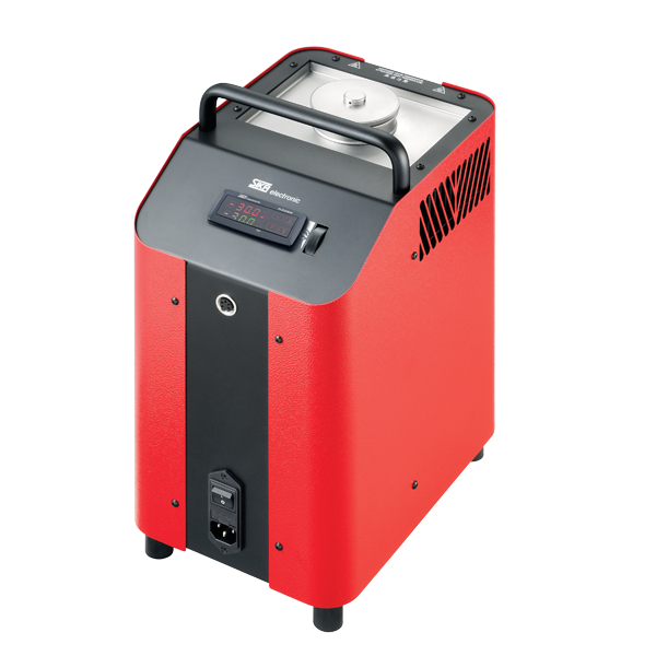 SIKA_TPM165S_Temperature_Calibrator