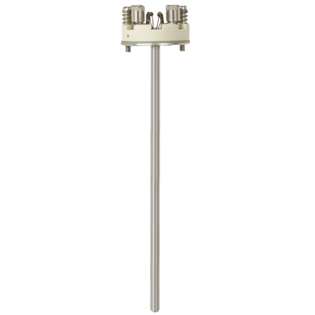 WIKA TR10-A Resistance Thermometer