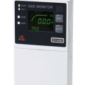 Riken_Keiki_RM-6000_Multi-channel_Gas_Monitoring_System