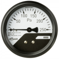 WIKA_A2G-mini_Differential_Pressure_Gauge