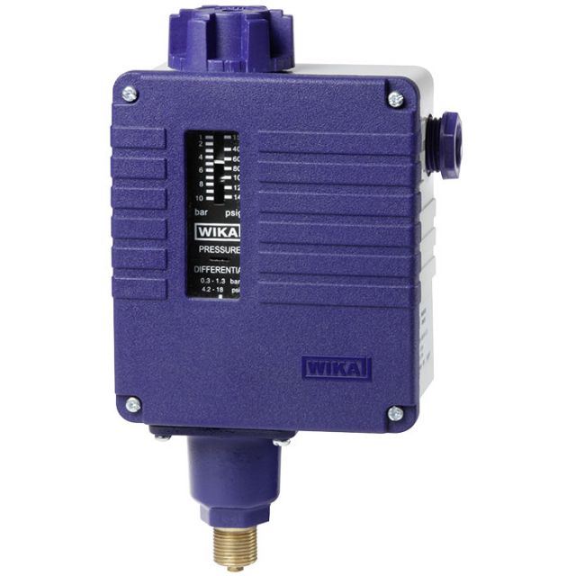 WIKA_PSM-550_pressure_switch