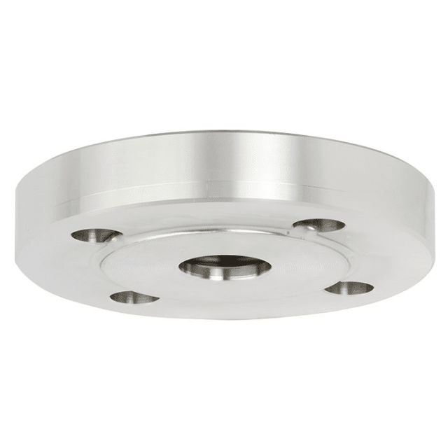 990.26 Flanged Process Connection Diaphragm Seal