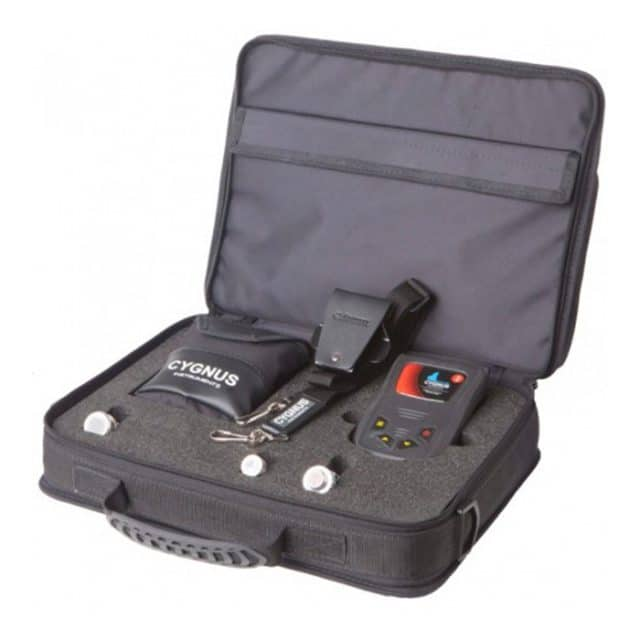 Cygnus-2-Hands-Free-Ultrasonic-Thickness-Gauge-Case