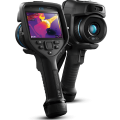 E75 Advanced Thermal Imaging Camera