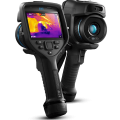 FLIR E95 Advanced Thermal Camera
