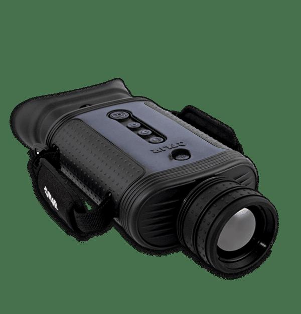 FLIR_BHM_X_Handheld_Thermal_Camera