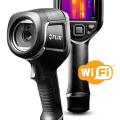 FLIR_E8_Handheld_Thermal_Imaging_Camera