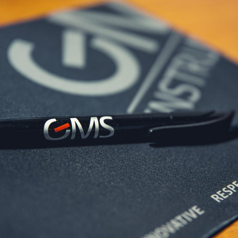 GMS_Instruments_Disposables