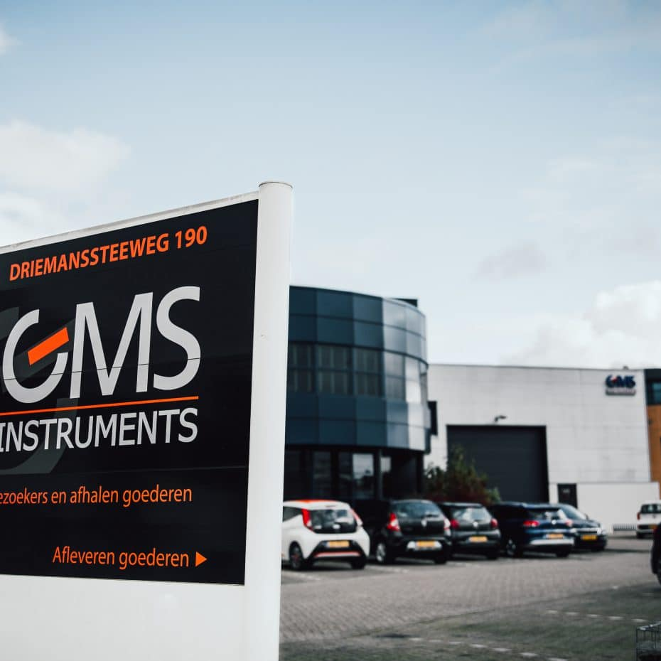 GMS_Instruments_Office_Address