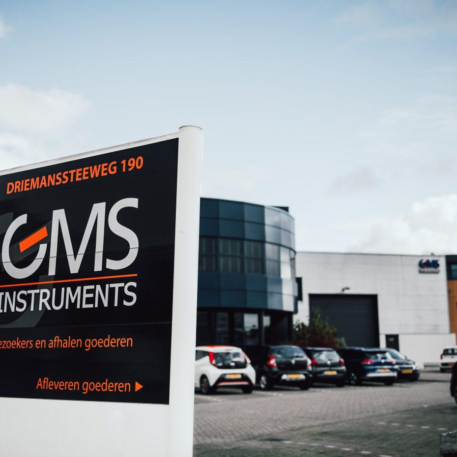 GMS_Instruments_Office_Address