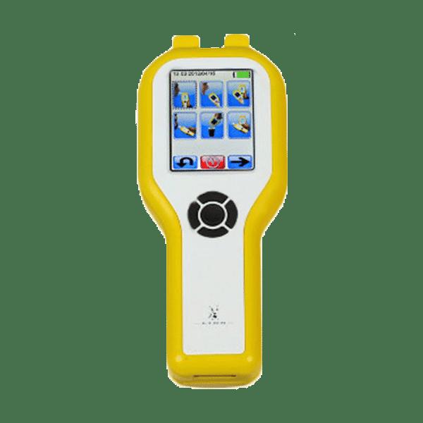 Lion_Alcolmeter_600