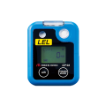Riken_Keiki_GP-03_Personal_Single_Gas_Monitor