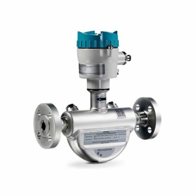 SIEMENS-SITRANS-FC410-Flow-Systems