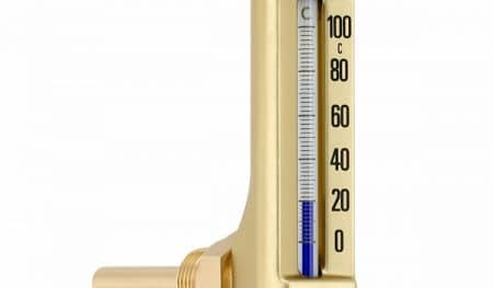 SIKA_Thermometer_Type_175_B_Industrial_Thermometer