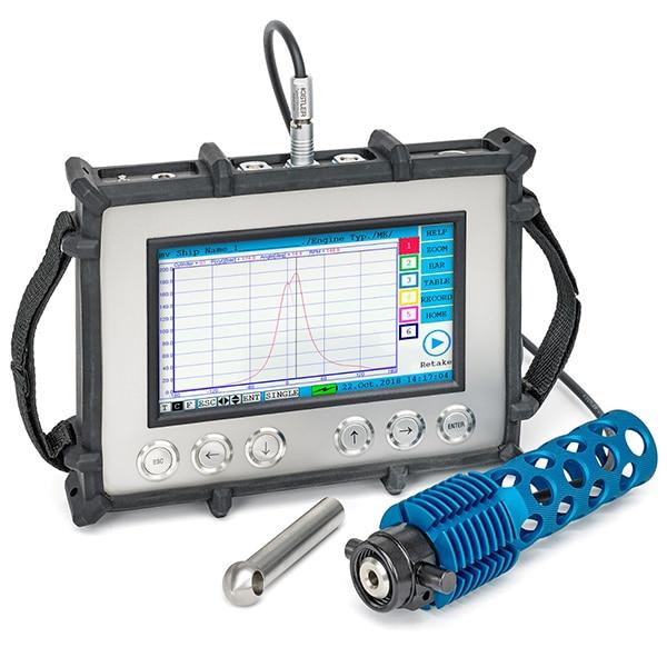 CMT_Technologies_PREMET_X_Sensor