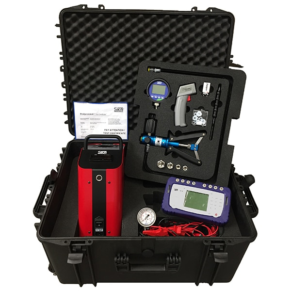 Marine_Calibration_Kit