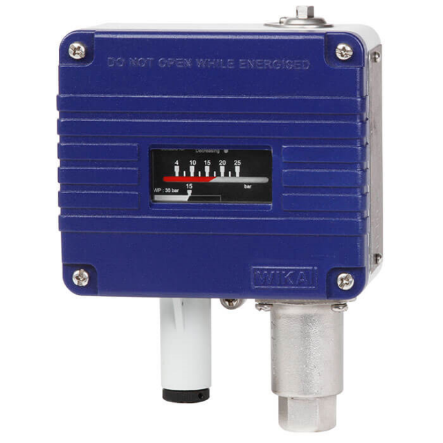 WIKA_PSM-700_Pressure_Switch_2_Electrical_Connections
