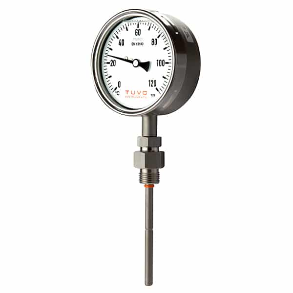 TUVO_Instruments_GAO-100_Gas_actuated_thermometer_(B)
