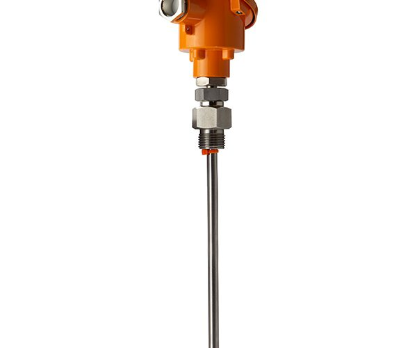 TUVO_Instruments_PT-100_Resistance_Thermometer