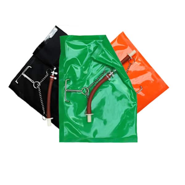 SEMA Gases Gas Sampling Bag