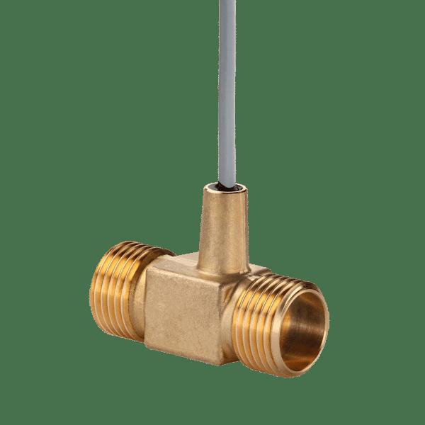 Datasheet_SIKA_VTY10_Messing_Turbine_Flow_Sensor
