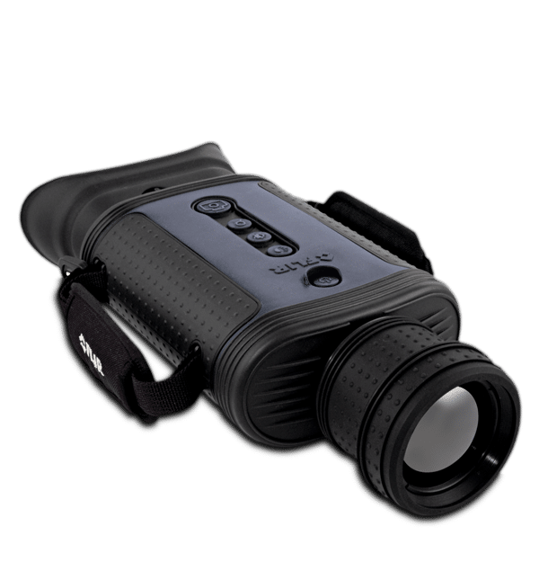 FLIR_BHM_XR_Handheld_Thermal_Camera