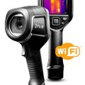FLIR_E6_Handheld_Thermal_Imaging_Camera