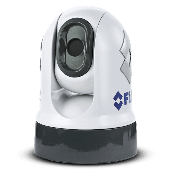 FLIR_M132_Fixed_Mount_Thermal_Camera
