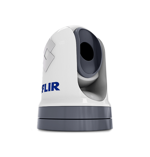 FLIR_M300C_Fixed_Mount_Thermal_Camera