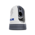 FLIR_M364C_Fixed_Mount_Thermal_Camera