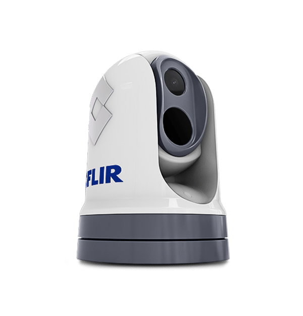FLIR_M364C_Fixed_Mount_Thermal_Camera