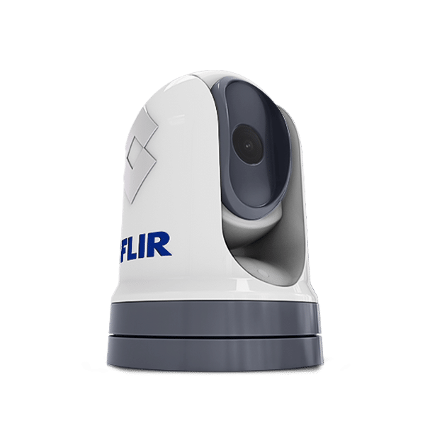 FLIR_M364_Fixed_Mount_Thermal_Camera