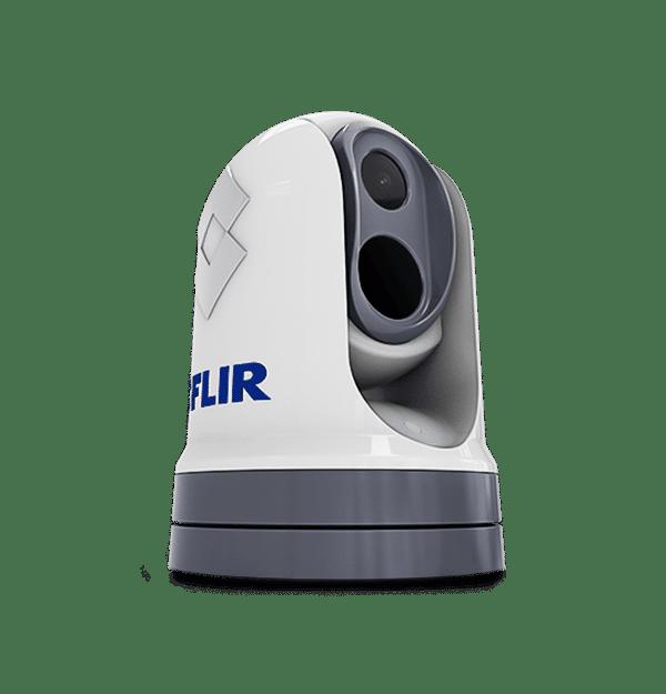 FLIR_M364_LR_Fixed_Mount_Thermal_Camera